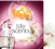 Airwick_Collections_2.5_LifeScents_B.png